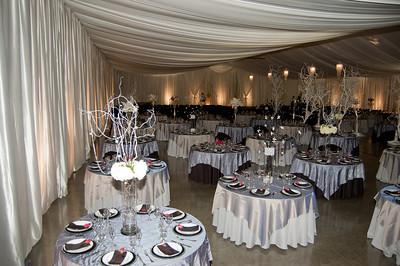 I-Beam Albany Wedding Set #1   1-21-12 (1127 of 37)