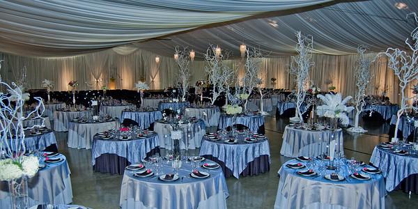 I-Beam Albany Wedding Set #1   1-21-12 (1130 of 37)
