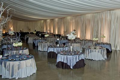 I-Beam Albany Wedding Set #1   1-21-12 (1111 of 37)