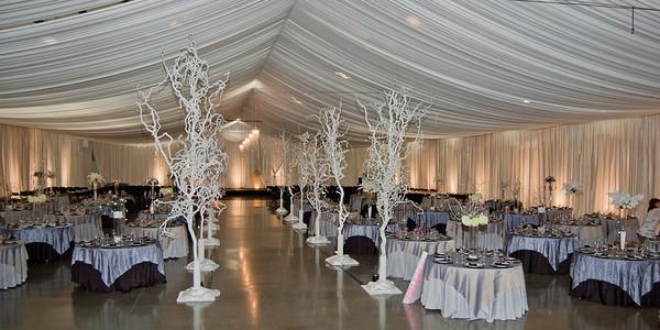 I-Beam Albany Wedding Set #1   1-21-12 (1120 of 37)