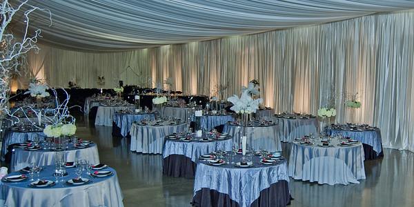 I-Beam Albany Wedding Set #1   1-21-12 (1112 of 37)