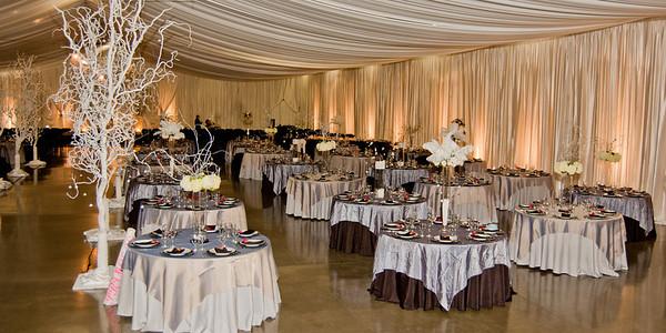I-Beam Albany Wedding Set #1   1-21-12 (1115 of 37)