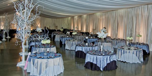 I-Beam Albany Wedding Set #1   1-21-12 (1116 of 37)