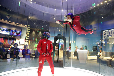 IFly2017April0009