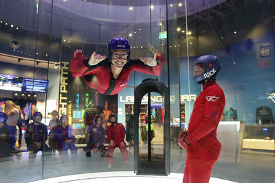 IFly2017April0019