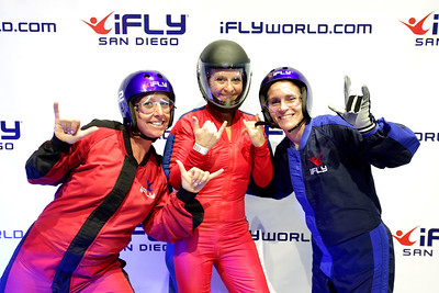 IFly2017April0002