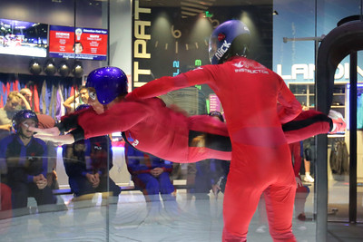 IFly2017April0007