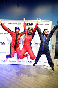 IFly2017April0005