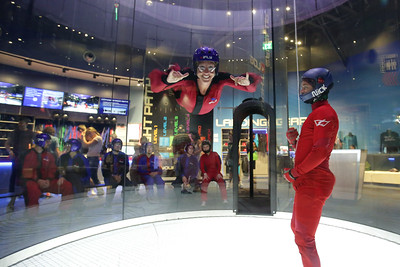 IFly2017April0018