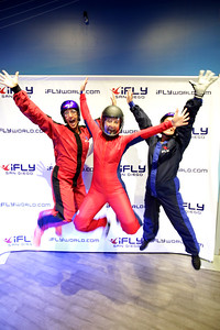 IFly2017April0004