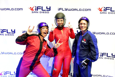 IFly2017April0001