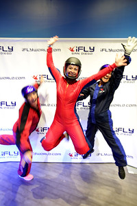 IFly2017April0003