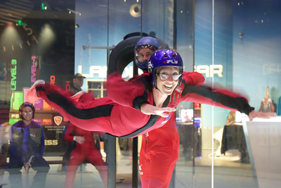 IFly2017April0006