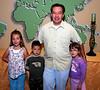 Jubilee Christian Center 2 23 2008 021