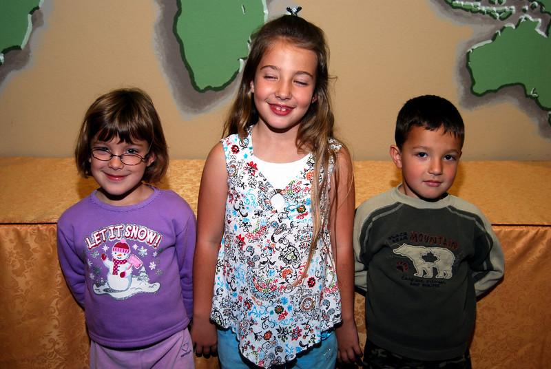 Jubilee Christian Center 2 23 2008 001