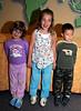 Jubilee Christian Center 2 23 2008 002