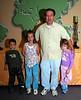 Jubilee Christian Center 2 23 2008 007