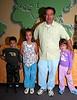 Jubilee Christian Center 2 23 2008 004