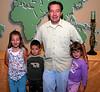 Jubilee Christian Center 2 23 2008 008