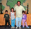 Jubilee Christian Center 2 23 2008 005