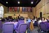 Jubilee Christian Center 2 23 2008 012