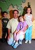 Jubilee Christian Center 2 23 2008 022