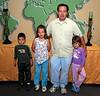 Jubilee Christian Center 2 23 2008 006
