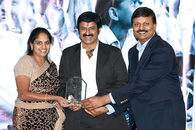IACO Fund Raising event 2012