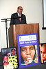 <center>IAEA-PACT NFCR Reception at The United Nations.<br><br>Photos by Steve Mack/S.D. Mack Pictures