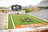 04 23 12 IAMC 10 at UT Stadium-5907