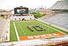 04 23 12 IAMC 10 at UT Stadium-5910