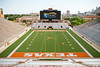 04 23 12 IAMC 10 at UT Stadium-5865