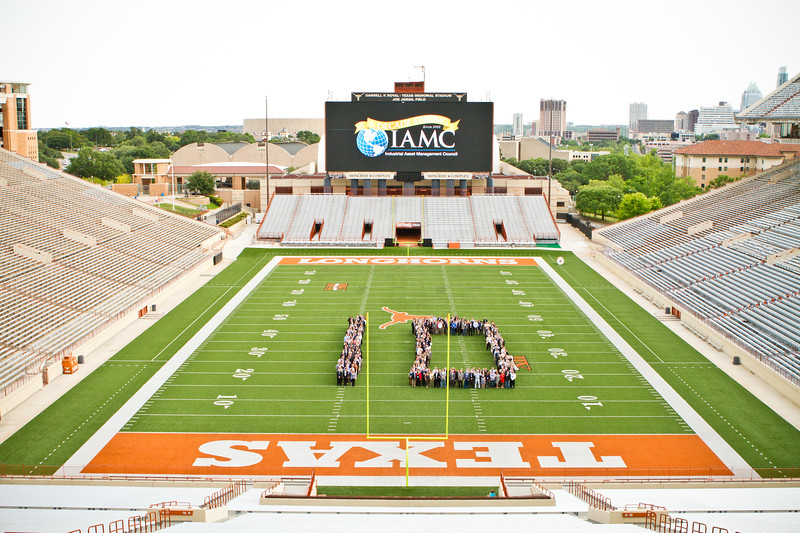 04 23 12 IAMC 10 at UT Stadium-5902 full res