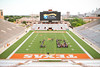 04 23 12 IAMC 10 at UT Stadium-5882