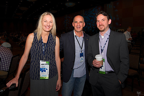 IBM Summit Guinness Event