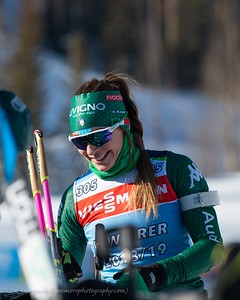 101-CanmoreBiathlon-2019 037 Feb6th WorldCup-9934