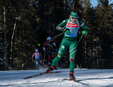 102-CanmoreBiathlon-2019 037 Feb6th WorldCup-0015