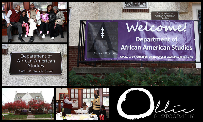 iBar African American Studies Connection-Oct 20