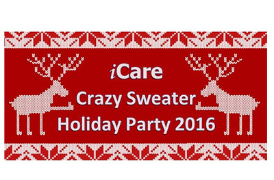 ICare Party
