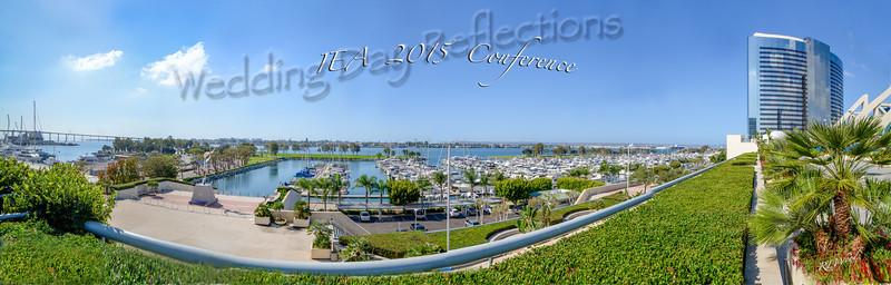 IEA 2015 Conference