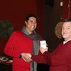 Paulo Santos Vasconcelos 2018 IEEE Oregon Section MVP Award