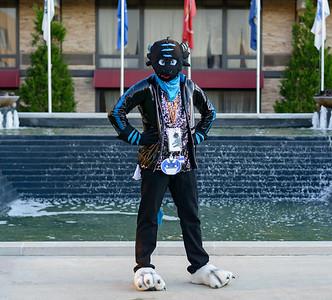 IndyFurCon 2016