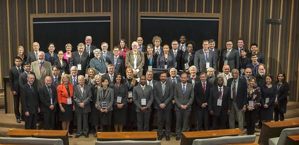 IFDT Meeting 2016