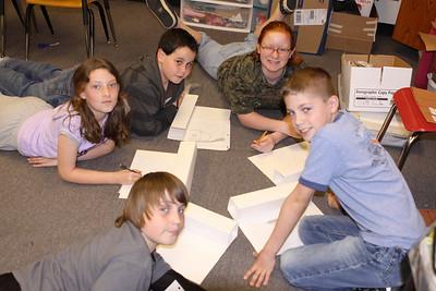 igc mrs carlile's class 09 011