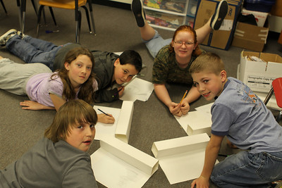 igc mrs carlile's class 09 005