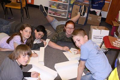 igc mrs carlile's class 09 002