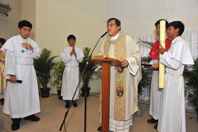 Baptism2012- 038