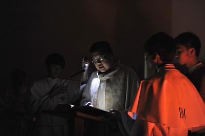 Baptism2012- 040