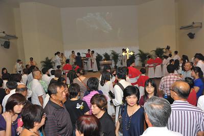 Baptism2012- 034