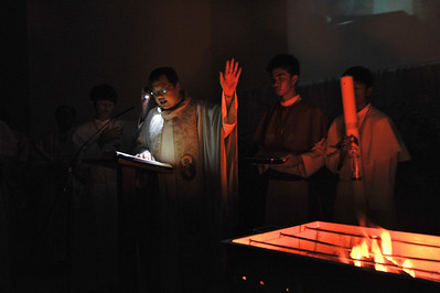 Baptism2012- 042